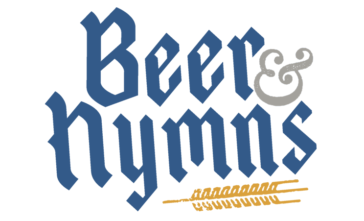 Beer and Hymns Chicago
